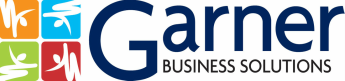 Garner Business Solutions